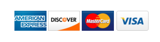 we-accept-all-major-credit-cards-visa-mastercard-american-express-discover